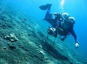 Plongée sous-marine Genève Plage