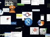 Galaxie opensource Open Tools Directory Mozilla