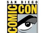 Robert Pattinson convention Comic Diego