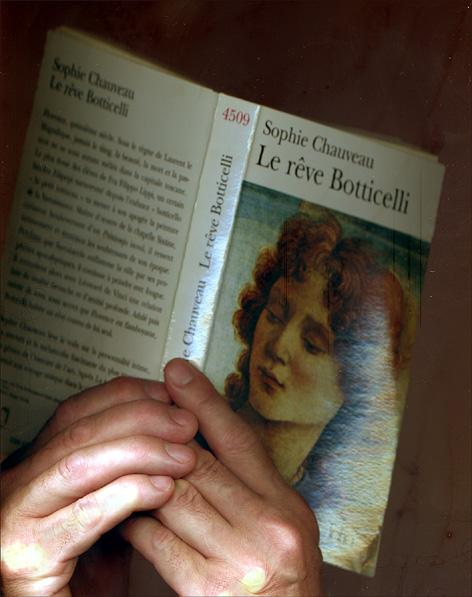 sophie-chauveau-le-reve-botticelli.1246870335.jpg