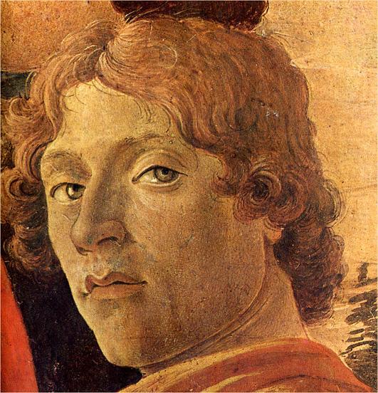 botticelli-autoportrait.1246870365.jpg