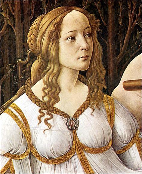 simonetta-botticelli.1246870433.jpg