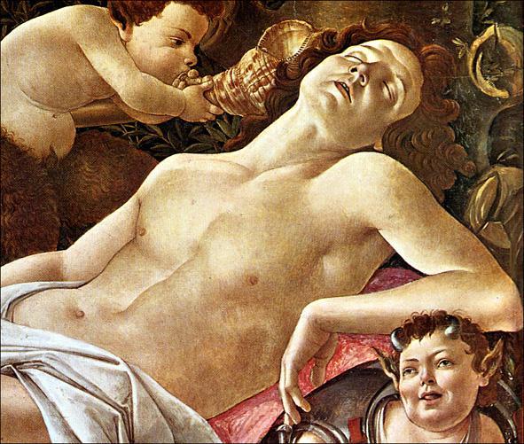lorenzo-de-medicis-botticelli.1246870463.jpg