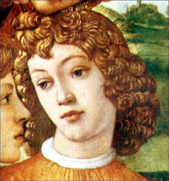 luca-botticelli.1246870484.jpg