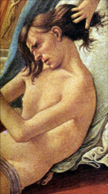 giaccomo-botticelli.1246870531.jpg