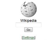 Hadopi revient, Wikipédia mobile, émeutes Chine bibliobus