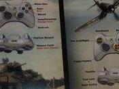 Battlefield 1943 Xbox