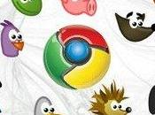 Logiciels Libres Google Chrome Live-android, VLC... Sortie semaine