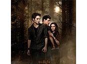 Bande Annonce Twilight Chapitre Tentation Teaser