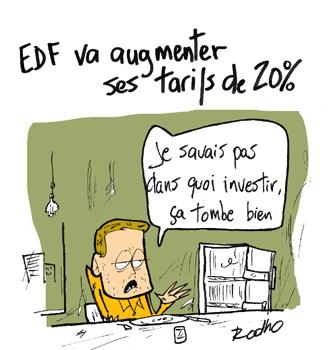 http://media.paperblog.fr/i/210/2107113/edf-augmentation-hausse-tarifs-20-dinvestisse-L-1.png