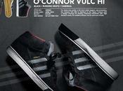 Adidas Skateboarding Collection Printemps 2010 (Preview)