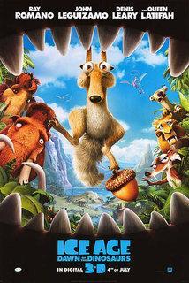 Box Office USA Week End du 03 au 05 juillet 2009