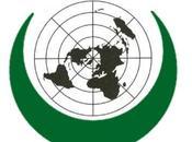Warraq comment l'islam s'empare l'ONU