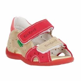 Vente flash de chaussures kickers paperblog - Vente flash chaussure ...