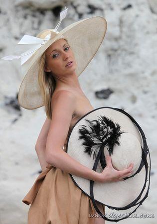 chapeau-habille-femme-depuis-nuit-temps-L-2