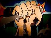 Exposition Fondation Cartier dans Graffiti
