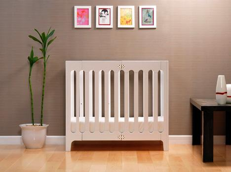 lit b b radiateur. Black Bedroom Furniture Sets. Home Design Ideas