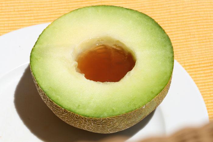 http://media.paperblog.fr/i/211/2114868/melon-galia-vin-madere-L-1.jpeg