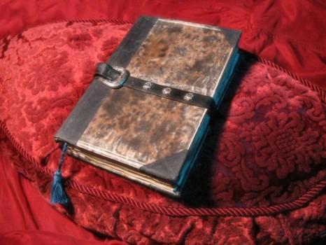 L'horrible lisibilité du monde selon H. P. Lovecraft : Les Montagnes hallucinées