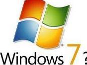 Windows seven build 7600 version final