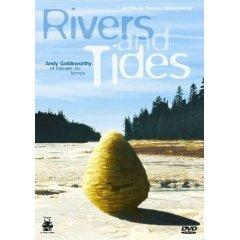 """rivers and tides essay Rivers and tides essay sample the vision of the creative process which is depicted in thomas riedelsheimer's documentary film """"rivers and tides"""" offers a startlingly new portrayal of a."""
