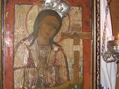 icône Vierge d'Akhtyrka