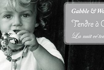 3 marques enfants pour une vente priv e d couvrir - Vente privee pour bebe ...