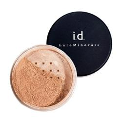 Test produits # bare Minerals