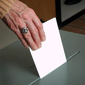 http://media.paperblog.fr/i/212/2123519/elections-regionales-si-droite-reprenait-regi-L-1.jpeg