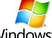 Comment migera t'on Windows