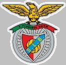 Benfica: Tournoi Guadiana