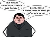 L'avis autorisé Manuel Valls garden party