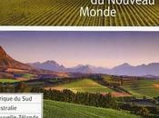 Vins Nouveau Monde: Tome