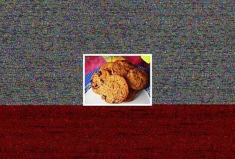 j 39 ai test les cookies us de la mort qui tue de mimine. Black Bedroom Furniture Sets. Home Design Ideas