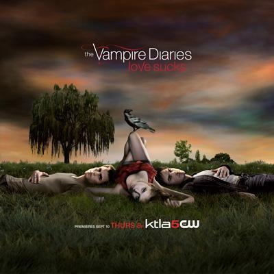 Vampires Diaries. The-vampire-diaries-photos-L-1