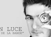 Renan Luce: Découvrez clip Fille Bande