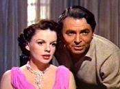 étoile née, George Cukor Hollywood sans voile