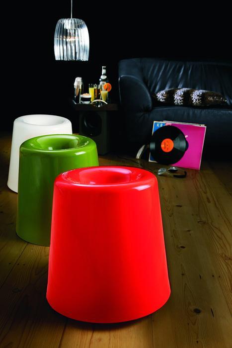 Soldes sur made in design paperblog - Made in design soldes ...