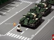 Lego History