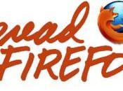 Firefox Miliard
