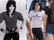 Joan Jett Kristen Stewart