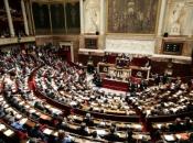 vote d'Hadopi pour septembre conclut Bernard Accoyer