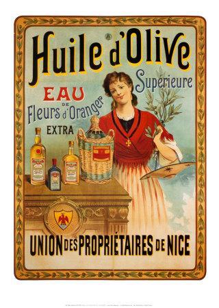 http://media.paperblog.fr/i/214/2142213/bienfaits-lhuile-dolive-L-1.jpeg
