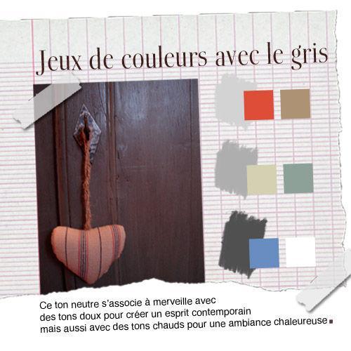 media.paperblog.fr/i/214/2142969/jeux-couleurs-decoration-avec-gris-L-1.jpeg