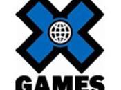 Winter X-Games 2010 Tignes