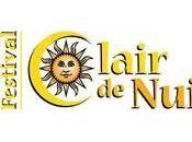Clair Nuit 2009 Saint-Pierre Epfig fête