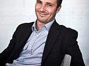Bruno Walther, témoignage d'un homme digital