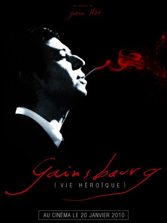 gainsbourg02