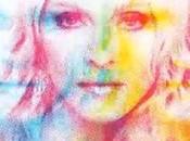 """Madonna """"Celebration"""" teaser"""