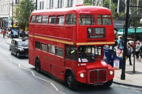France vs england lire - Image de bus anglais ...